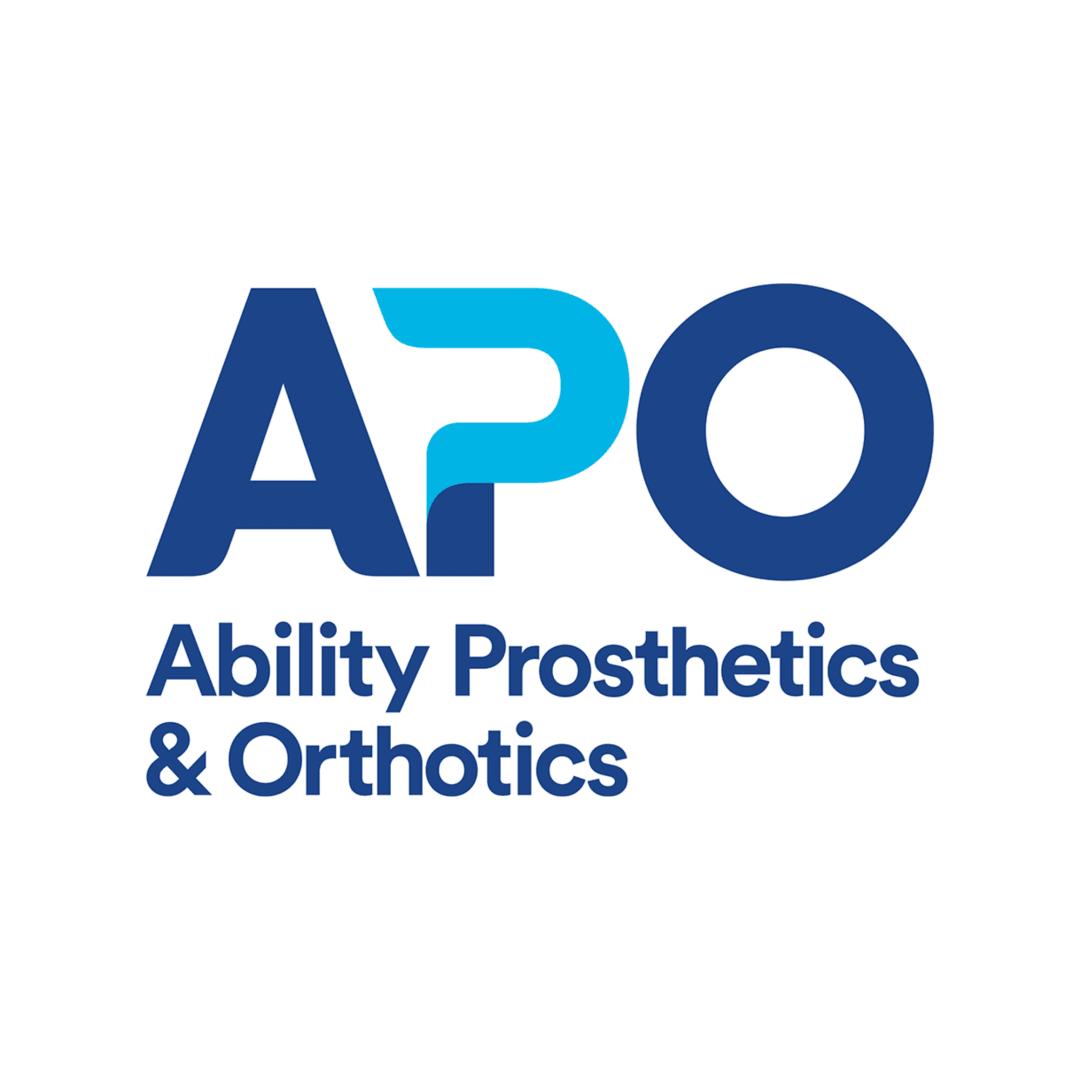 Ability Prosthetics & Orthotics