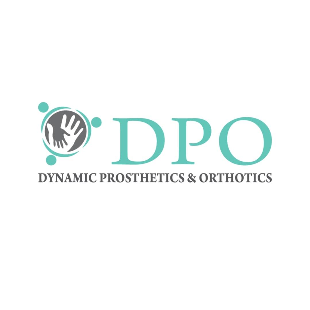 Dynamic Prosthetics & Orthotics