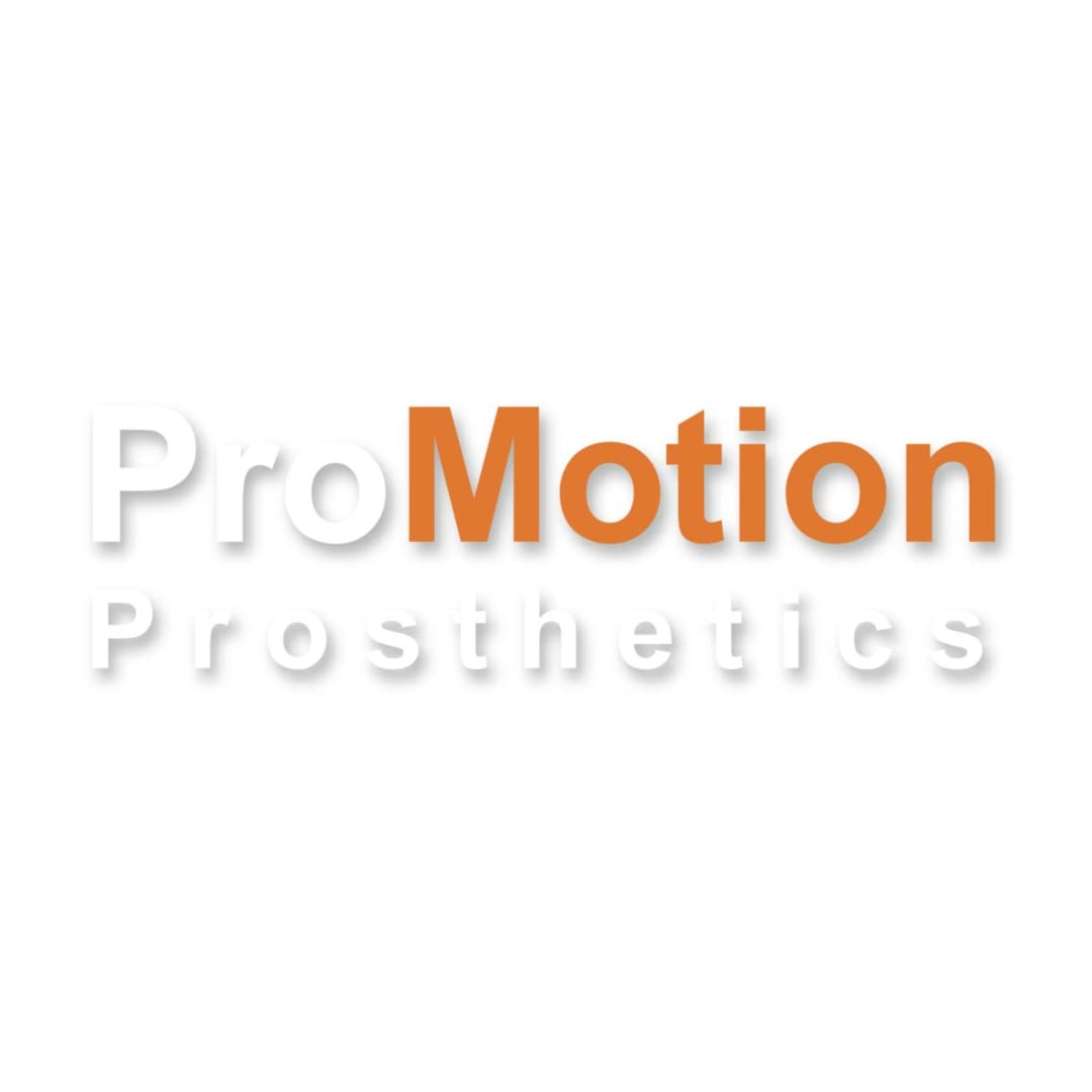 ProMotion Prosthetics