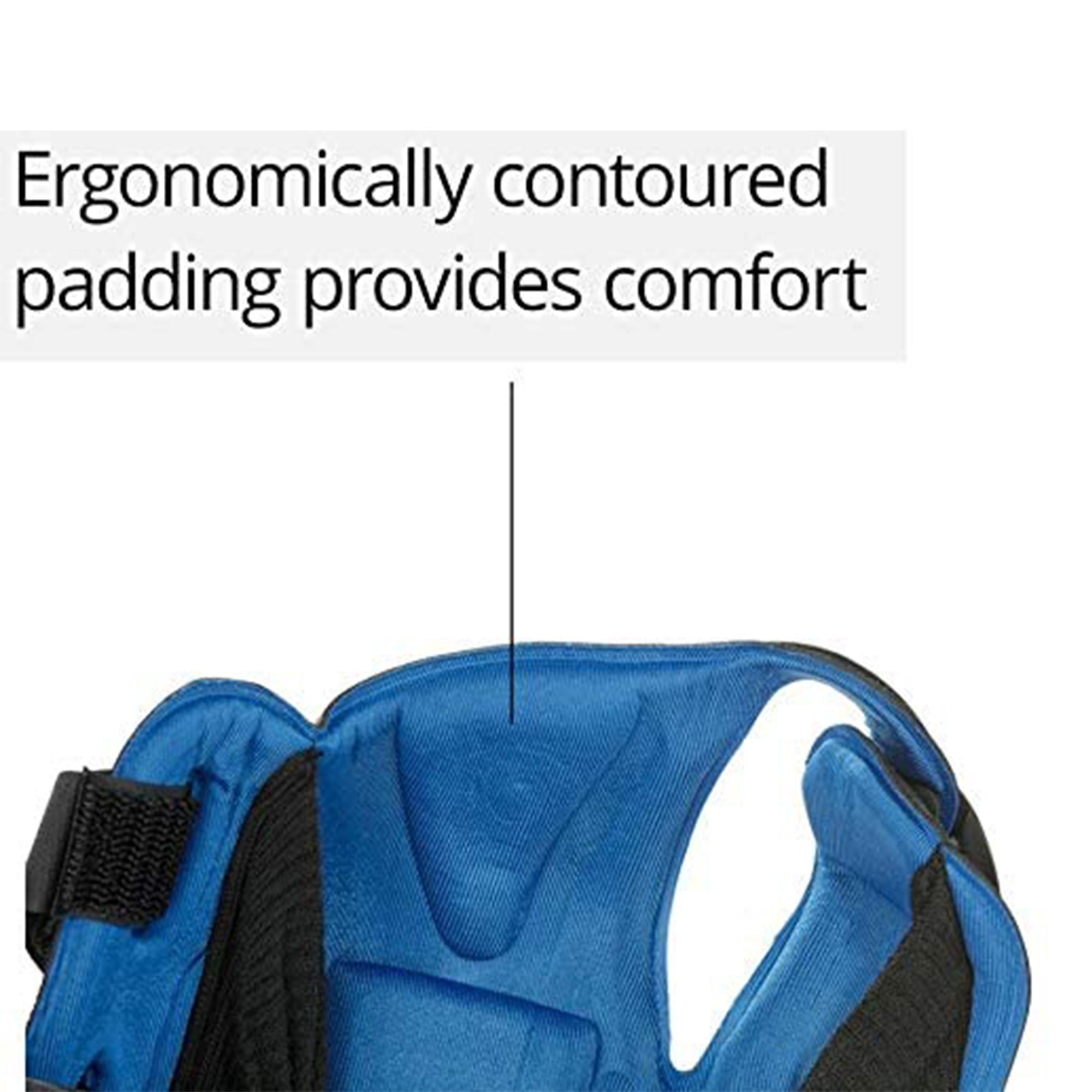 Exoform® Wrist